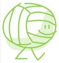 VolleyFitsU!